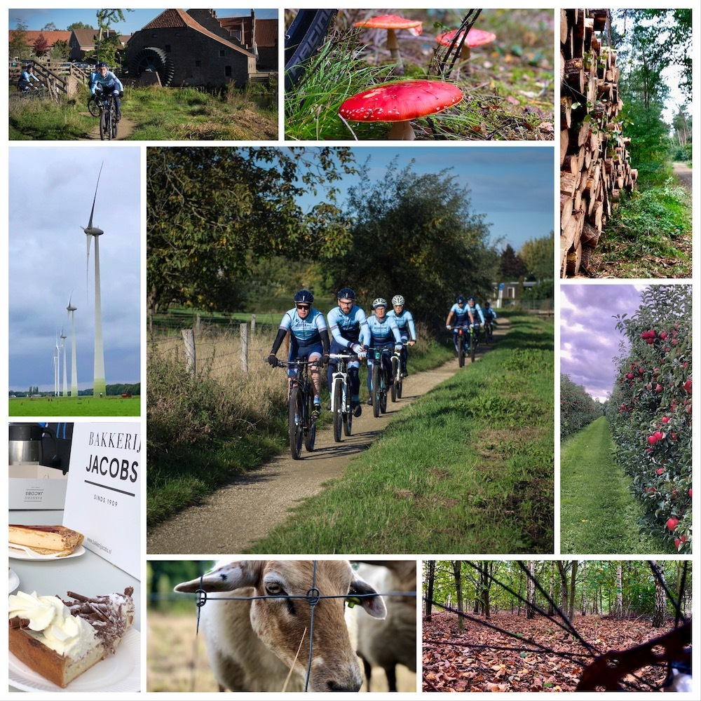 collage01 mtb tocht2020 kl